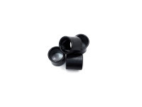 rellik | Spacers | black