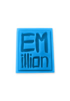EMillion | Curb Wax