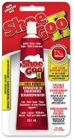 Shoe Goo II crystal clear 59,1 ml