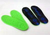 Footprint Insoles | Elite Mid | Classic