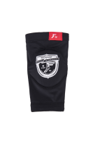 Footprint | Low Pro Protection Sleeve | Elbow