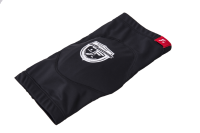 Footprint | Low Pro Protection Sleeve | Knee