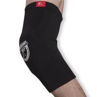 Footprint | Low Pro Protection Sleeve | Knee