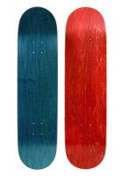 rellik | Skateboard Deck | Blank - Standard Concave