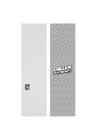EMillion | Griptape - Lage |  clear