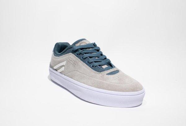 FP Footwear | Liberty | Lightgrey