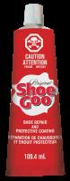 Shoe Goo | clear | 109,4 ml