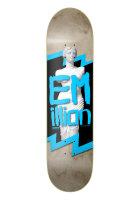 EMillion | Skateboard Deck | Thunder | 8,0