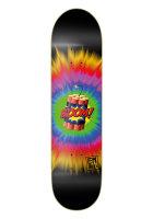 EMillion   Skateboard Deck   Big Bang   8,125