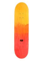 EMillion   Skateboard Deck   Big Bang   8,0
