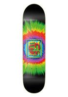 EMillion   Skateboard Deck   Big Bang - Special   8,0