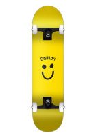 EMillion | Complete Deck | Smile - 8,125