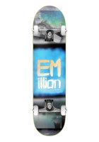 EMillion | Complete Deck | Medley - 8,0