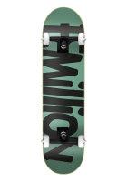 EMillion | Complete Deck | Tint - 8,0