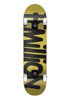 EMillion | Complete Deck | Tint - 8,125