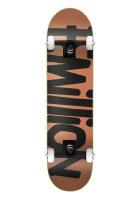 EMillion | Complete Deck | Tint - 8,25