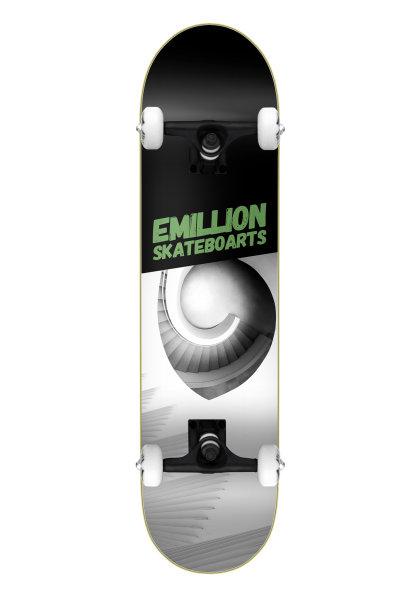 EMillion   Complete Deck   Basic - 7,875