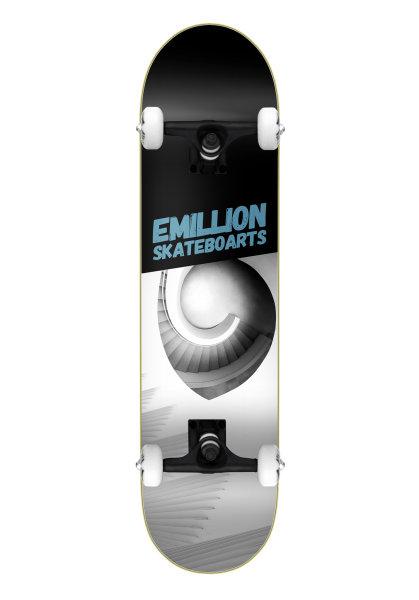 EMillion   Complete Deck   Basic - 8,0