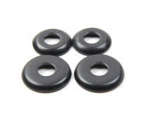 rellik | Cup Washers | black