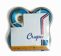 Crupie | Wheels | 52mm - Skola