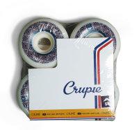 Crupie | Wheels | 53mm - Classic Tiago Lemos
