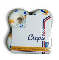 Crupie | Wheels | 52mm - Javier Sarmiento Golf