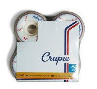 Crupie | Wheels | 53mm - Joey Brezinski Baseball