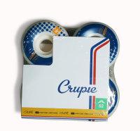 Crupie | Wheels | 52mm - Tiago Lemos 92