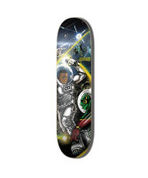 Colours | Skateboard Deck | Killah Priest | 8,15